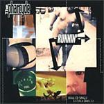 "The Pharcyde - Runnin (Jay Dee Ext Rmx) 12"" Single"