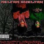 Heltah Skeltah - Nocturnal CD