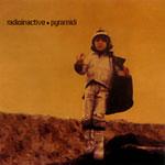 Radioinactive - Pyramidi CD