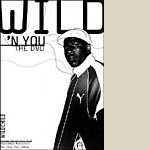 Wildchild - Wild 'N You DVD