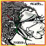 Eligh - Enigma CD