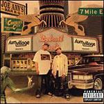 Slum Village - Detroit Deli (A Taste Of) CD