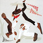 Leaders of the New School - A Future Without A Past 2xLP