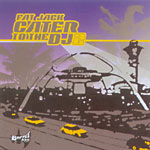 Fat Jack - Cater to the DJ Vol. 2 2xLP