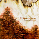L*Roneous - Purposely Powerful CD
