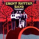 Ebony Rhythm Band - Soul Heart Transplant 2xLP