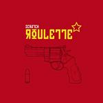 DJ JS-1 - Scratch Roulette v1 LP