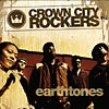 Crown City Rockers - Earthtones CD