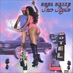 Kool Keith - Sex Style 2xLP