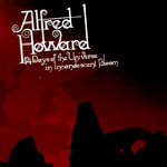 Alfred Howard & K23 Orch. - 14 Days of the Universe CD