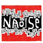 Dosh - Naoise CD EP