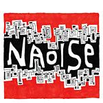 "Dosh - Naoise 12"" EP"