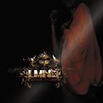 "LMNO - Damsel In Distress 12"" Single"