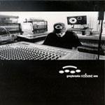 Greyboy - Greybreaks vol. 1 LP