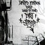 Dirtstyle - Limited Ed. Hard To Find LP