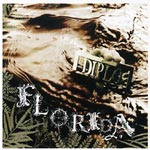Diplo - Florida CD+DVD