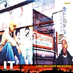 IT (Infinito + Thaione) - Low Income Housing CD