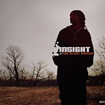 Insight - Blast Radius CD