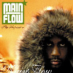 Main Flow - Hip-Hopulation 2xLP