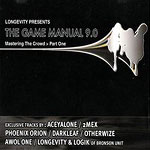 Longevity - The Game Manual 9.0 CDR