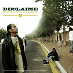 Declaime (Dudley Perkins) - Conversations w/ Dudley CD