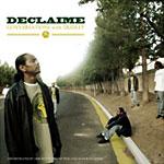 Declaime (Dudley Perkins) - Conversations w/ Dudley CD