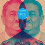 "Various Artists - Keepintime Vol. 2 12"" Single"