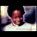 Himself - For Your Personal Enjoymt CDR