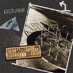 "Declaime (Dudley Perkins) - Dearest Desiree 12"" Single"