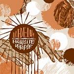 Daedelus - Exquisite Corpse CD