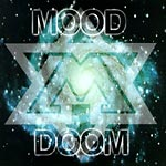 Mood - Doom CD