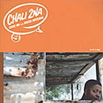 "Chali 2NA - Come On 12"" Single"