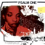 Psalm One - Bio Chemistry 2 CD