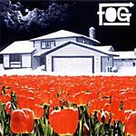 Fog - Fog CD