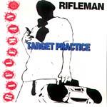 Rifleman (Ellay Khule) - Target Practice CDR