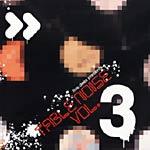 Five Deez - Table Noise v.3 LP