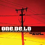 "One Be Lo & Pete Rock - Decepticons 12"" Single"
