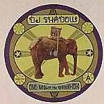 DJ Shadow - One Night in Bangkok CD