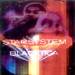 Orko Eloheim - Starsystem Blacktica CDR