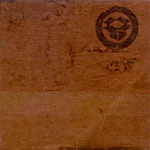 BoxFeedrs (Sergio H./MRR) - Millenium Soup CD EP