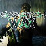 DJ Swamp - Scratch Wax 2xLP