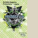 Scribble Jam - Scribble Jam v. 9 (2004) DVD