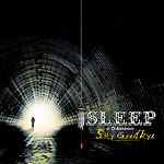 "Sleep - Say Goodbye 12"" Single"