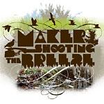 Maker - Shooting The Breeze 2xLP