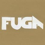 Ricci Rucker - Fuga CD