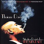 Thaione Davis - Situation Revisited 1964 CDR