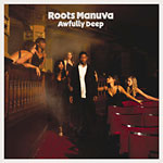 Roots Manuva - Awfully Deep 2xLP