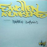 "Swollen Members - Temptations 12"" Single"