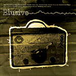 Elusive - Frequenzy Modulation Rmx LP
