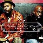 PPP - Triple P CD
